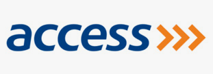 Acess-Bank-Logo-1