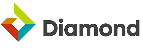Diamond-Bank-Logo-1
