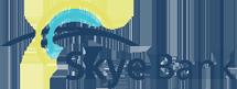 Skye-Bank-Logo