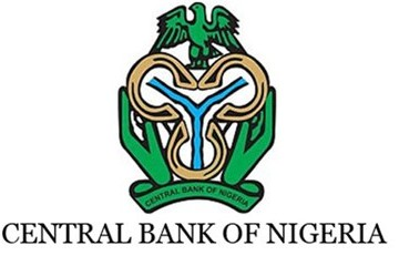 CBN Licenses Parkway Projects Limited as Payment Solution Service Provider (PSSP)