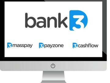 Parkway Projects Limited launches Bank3D – A Business Banking Suite of Apps for Payment, Collections & e-Invoicing